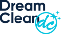 Dream Clean Logo