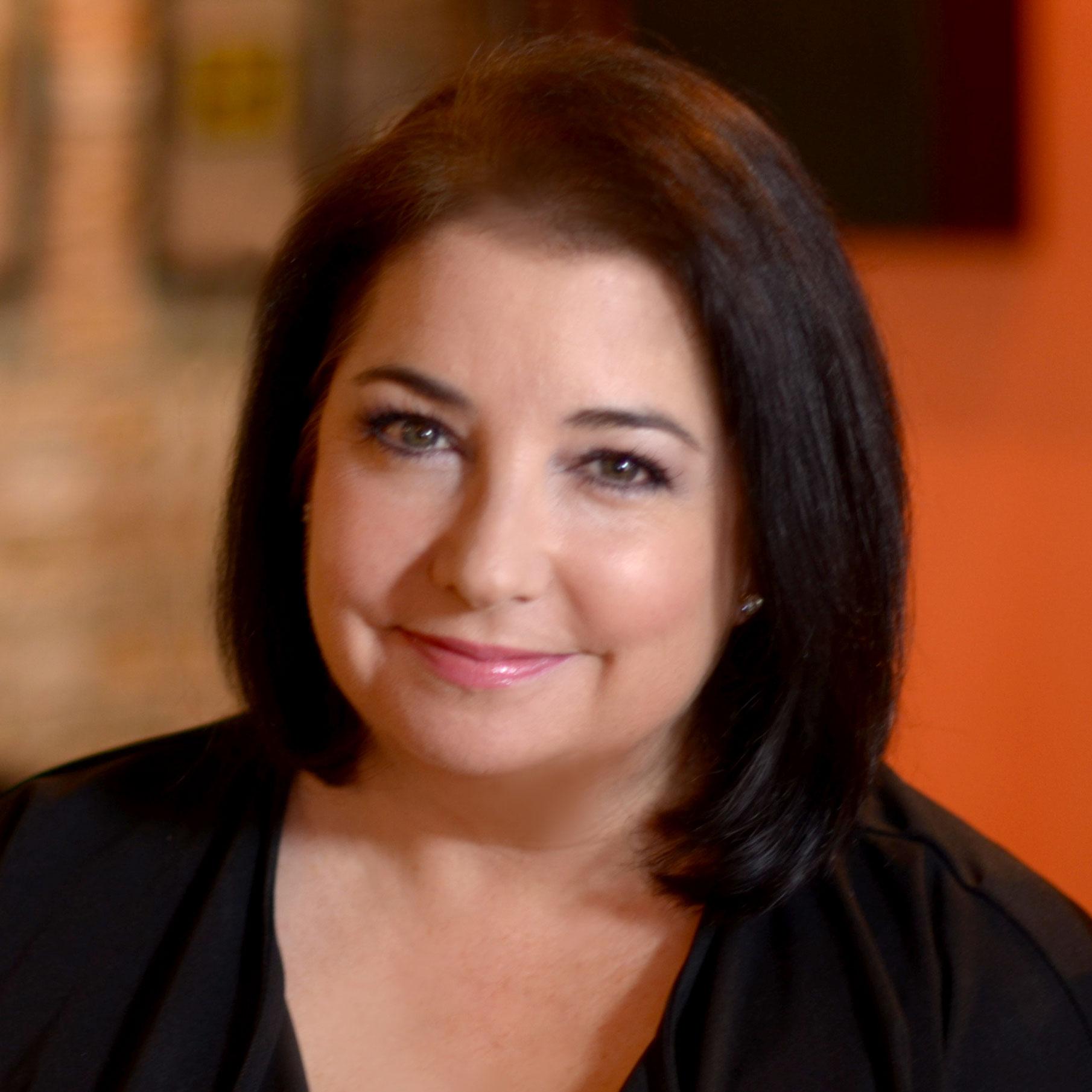 Sheila Duffy-Lehrman
